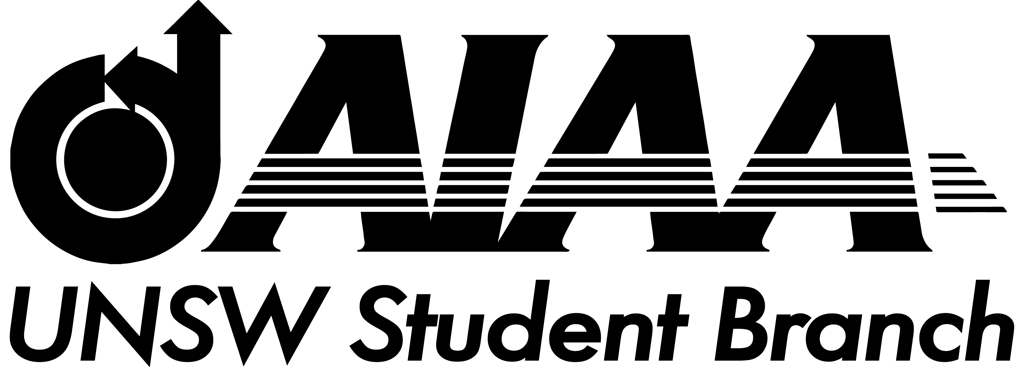 61a777e80dc5cf531fbf9b21cf052c48
