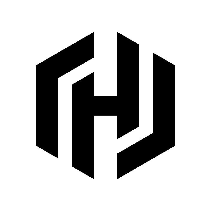 HashiConf 2018