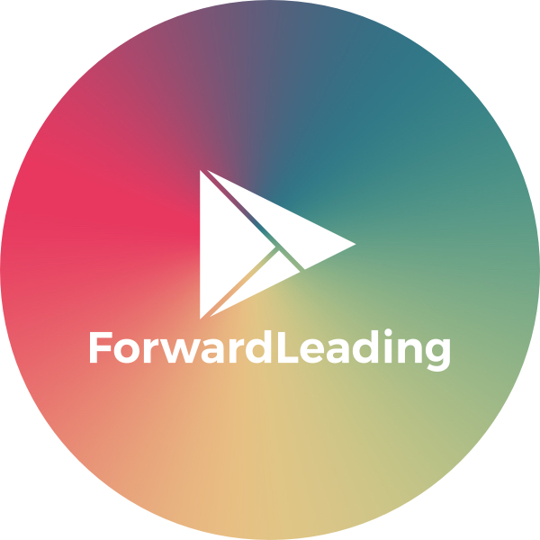 ForwardLeading