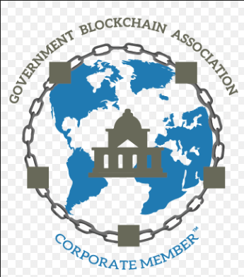 Integrating Direct Democracy Voting On Blockchain Technology