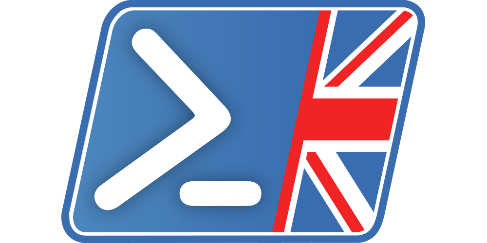Automating Microsoft Flow with PowerShell - FREE hands-on