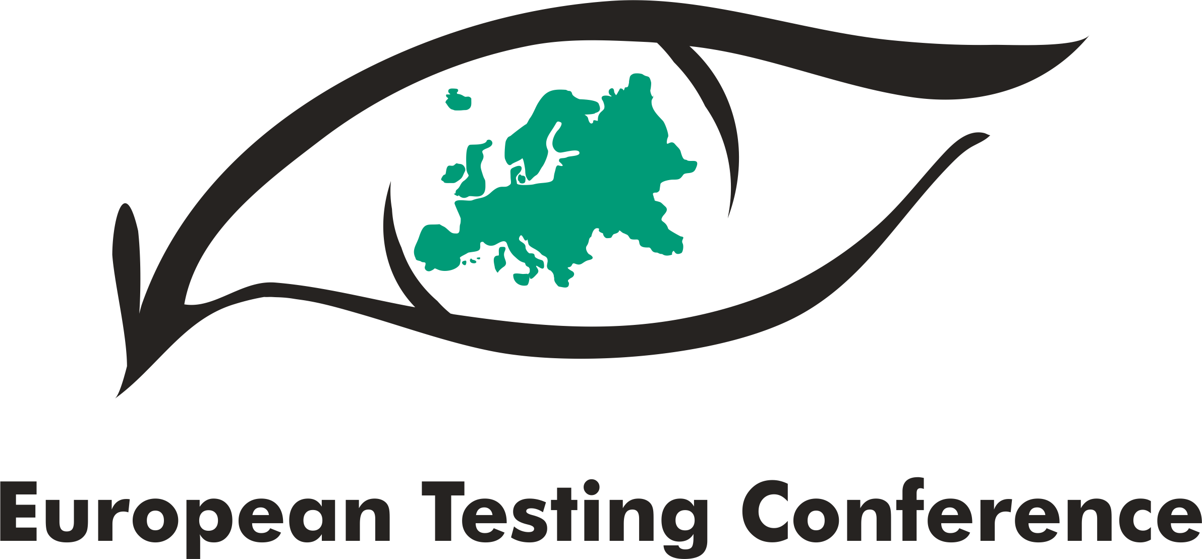 QA3C Logo