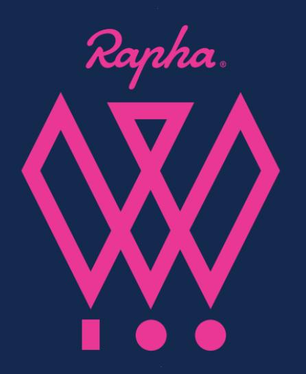 Rapha Singapore Women s 100 Training - Wednesday Ride  1924065a3