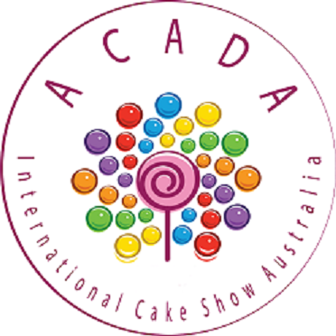 2019 ACADA (ICSA) Ultimate Australian Cake Decorating