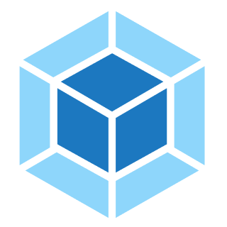 Webpack-Workshop