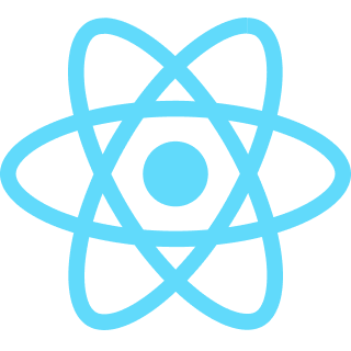 React-Workshop