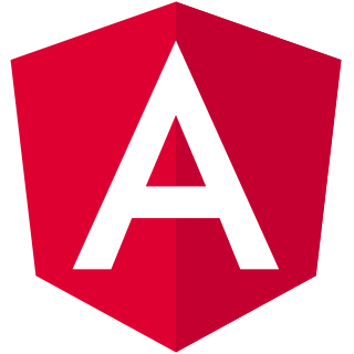 Angular-Workshop
