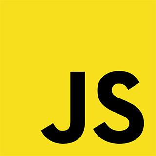 Modern JavaScript workshop