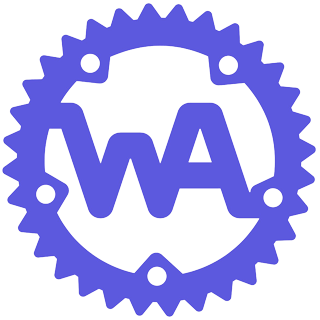 WebAssembly & Rust-Workshop