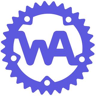 WebAssembly & Rust workshop