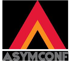 Asymconf