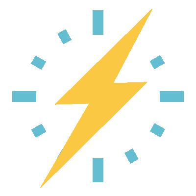 Rtc logo2