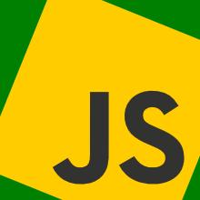 Jsconfbr logo